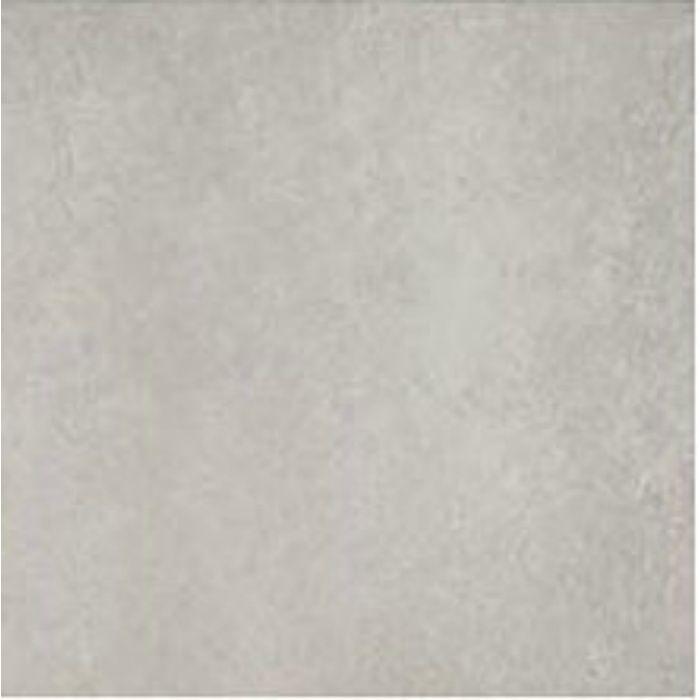 PST2053 複層ビニル床タイル  FT ロイヤルストーン コンクリート 3.0mm厚【壁・床スーパーセール】