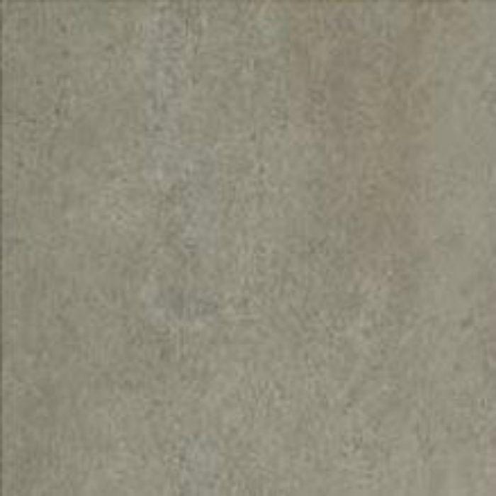 PST2054 複層ビニル床タイル  FT ロイヤルストーン コンクリート 3.0mm厚