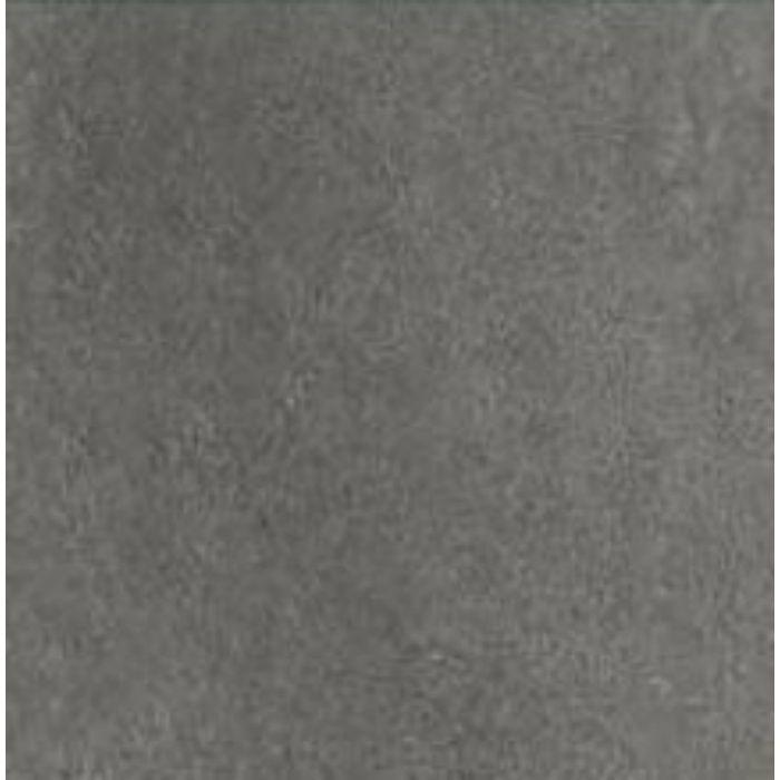 PST2055 複層ビニル床タイル  FT ロイヤルストーン コンクリート 3.0mm厚