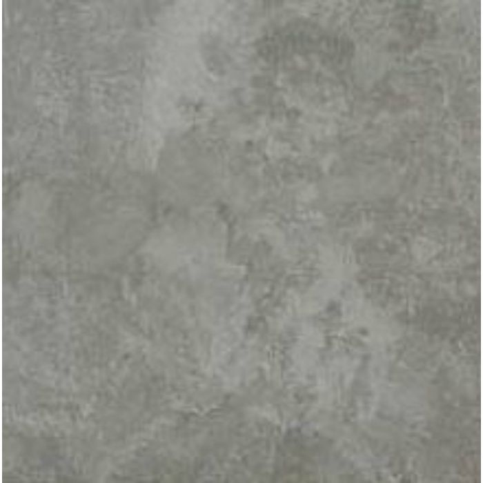 PST2056 複層ビニル床タイル  FT ロイヤルストーン クロムスレート 3.0mm厚【壁・床スーパーセール】