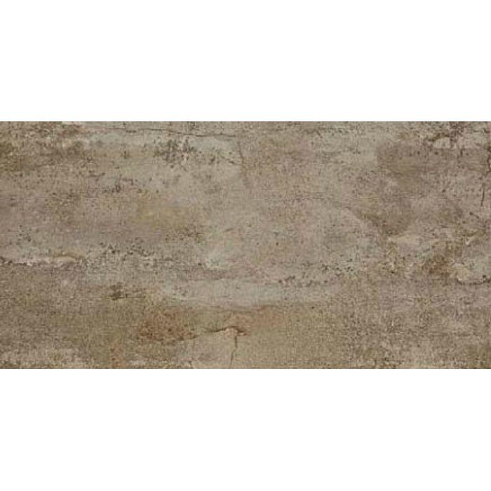 PST2058 複層ビニル床タイル  FT ロイヤルストーン(ロイヤルストーン・モア) エイジドモルタル 3.0mm厚【壁・床スーパーセール】