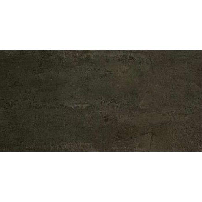 PST2059 複層ビニル床タイル  FT ロイヤルストーン(ロイヤルストーン・モア) エイジドモルタル 3.0mm厚