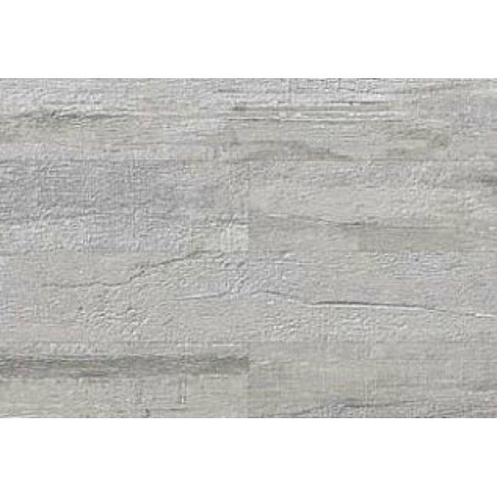 PST2065 複層ビニル床タイル  FT ロイヤルストーン クラフトモルタル 3.0mm厚