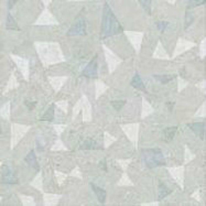 PST2079 複層ビニル床タイル  FT ロイヤルストーン(ロイヤルストーン・モア) パッチワークモザイク 3.0mm厚【壁・床スーパーセール】