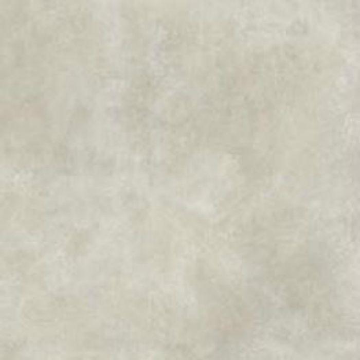 PST2089 複層ビニル床タイル  FT ロイヤルストーン(ロイヤルストーン・モア) セラコット 3.0mm厚