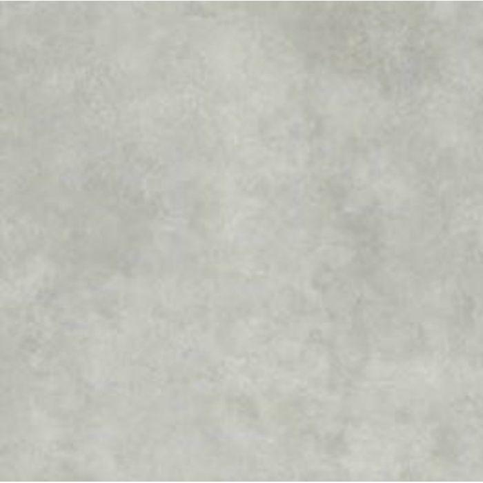 PST2090 複層ビニル床タイル  FT ロイヤルストーン(ロイヤルストーン・モア) セラコット 3.0mm厚