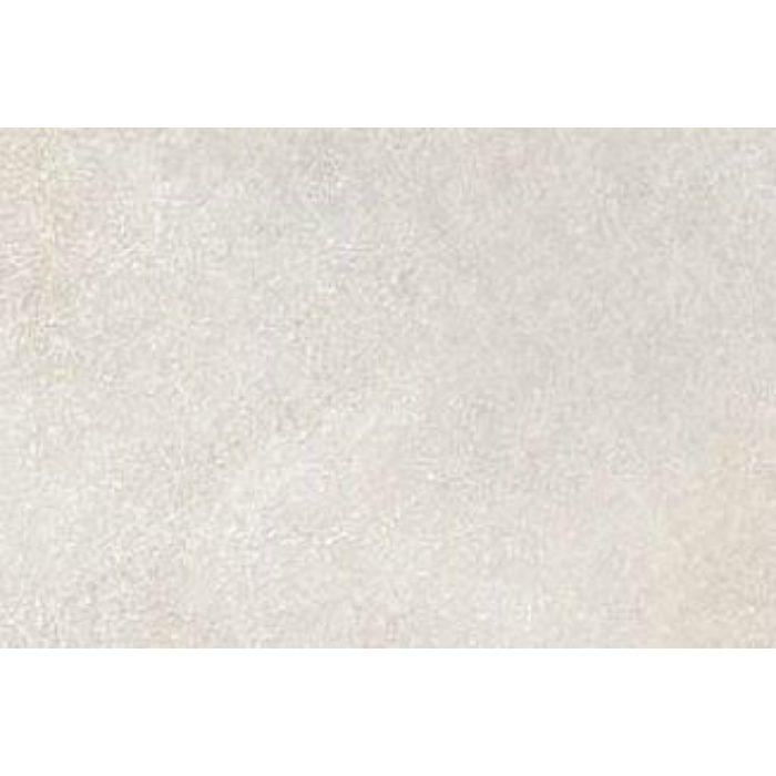 PST2092 複層ビニル床タイル  FT ロイヤルストーン パレストーン 3.0mm厚