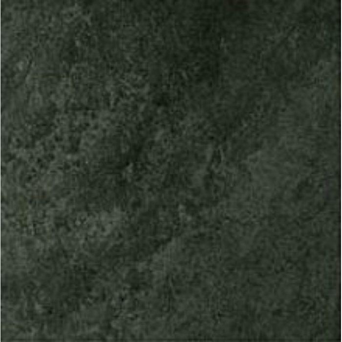 PST2103 複層ビニル床タイル  FT ロイヤルストーン サンドストーン 3.0mm厚