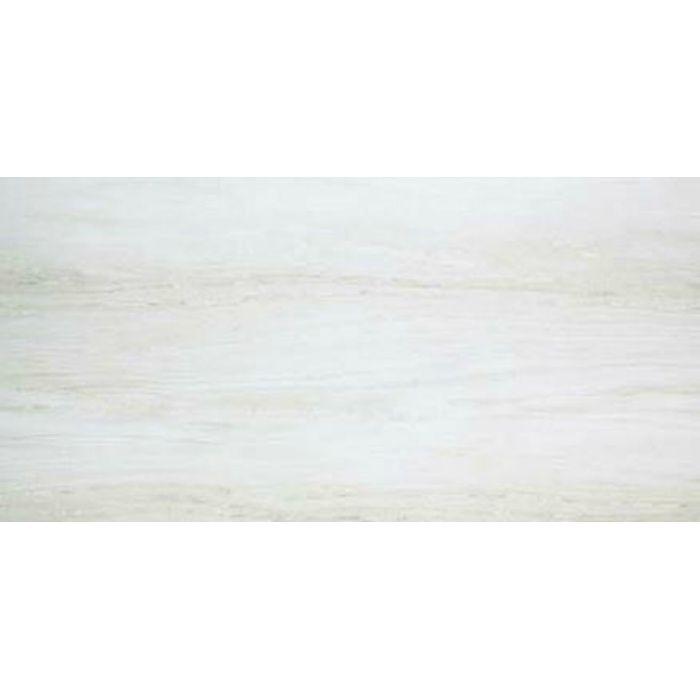 PST2104 複層ビニル床タイル  FT ロイヤルストーン(ロイヤルストーン・モア) マリーンストーン 3.0mm厚