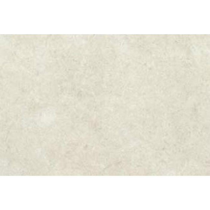 PST2108 複層ビニル床タイル  FT ロイヤルストーン クレママーフィル 3.0mm厚