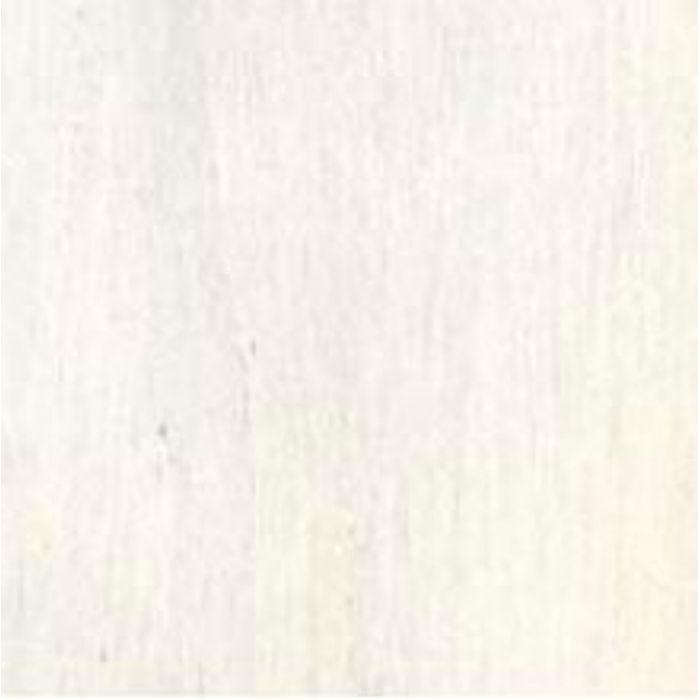 PST2114 複層ビニル床タイル  FT ロイヤルストーン ライムストーン・柾目 3.0mm厚