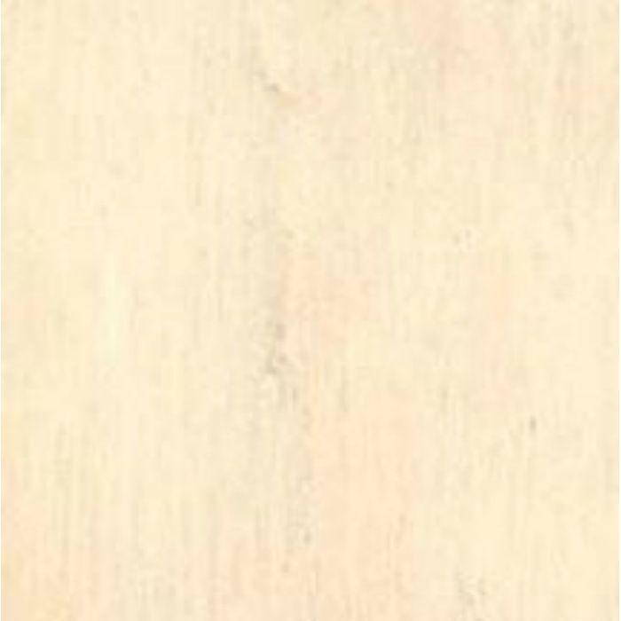 PST2115 複層ビニル床タイル  FT ロイヤルストーン ライムストーン・柾目 3.0mm厚