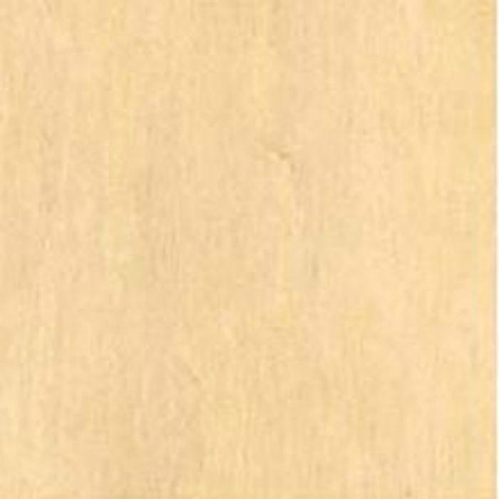 PST2116 複層ビニル床タイル  FT ロイヤルストーン ライムストーン・柾目 3.0mm厚