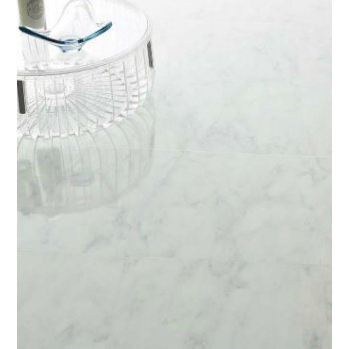 PST2122 複層ビニル床タイル  FT ロイヤルストーン ビアンコカララネオ 3.0mm厚【壁・床スーパーセール】
