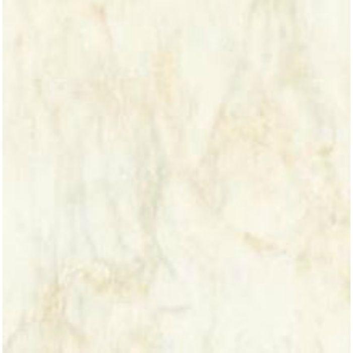 PST2123 複層ビニル床タイル  FT ロイヤルストーン ビアンコカララネオ 3.0mm厚