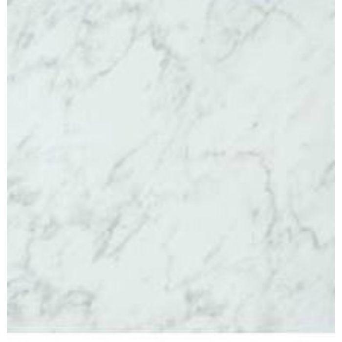 PST2124 複層ビニル床タイル  FT ロイヤルストーン カララホワイト 3.0mm厚
