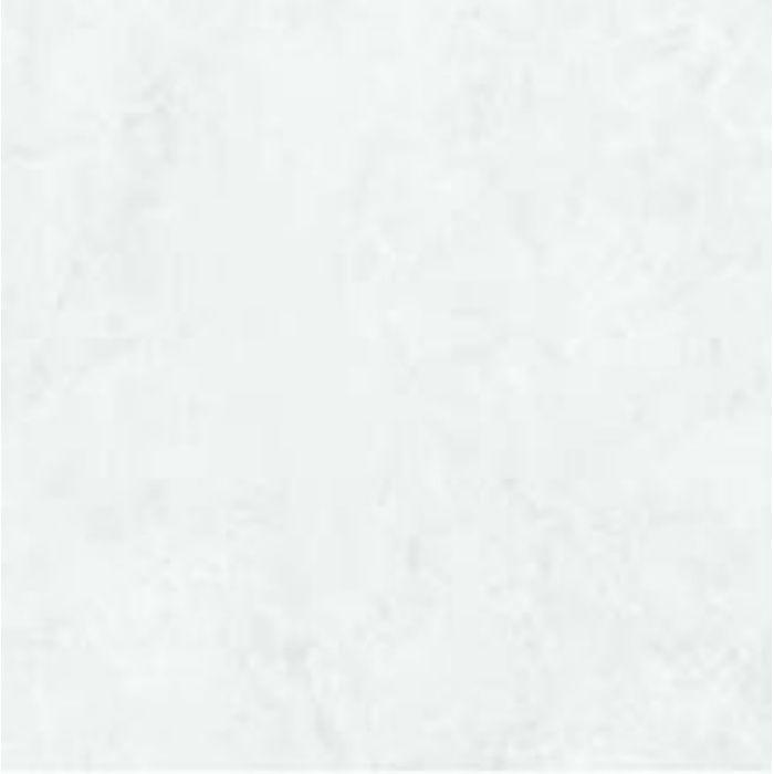 PST2128 複層ビニル床タイル  FT ロイヤルストーン カピストラーノ 3.0mm厚