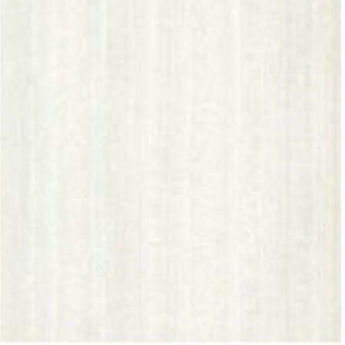 PST2138 複層ビニル床タイル  FT ロイヤルストーン オニキス・柾目 3.0mm厚【壁・床スーパーセール】