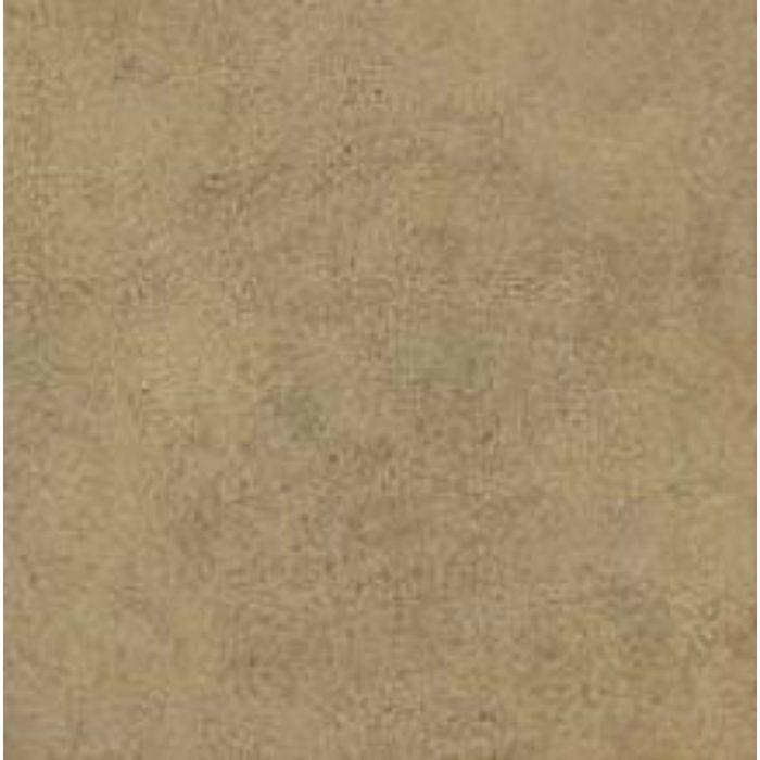 PST2144 複層ビニル床タイル  FT ロイヤルストーン サンド 3.0mm厚【壁・床スーパーセール】
