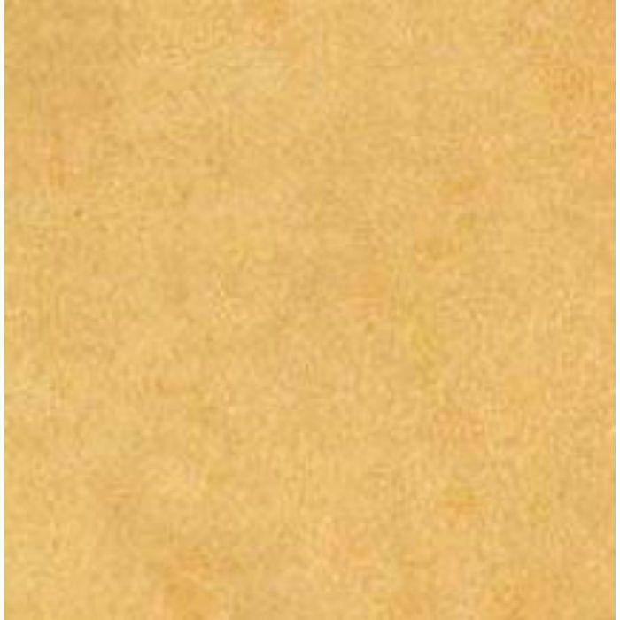 PST2150 複層ビニル床タイル  FT ロイヤルストーン サンド 3.0mm厚