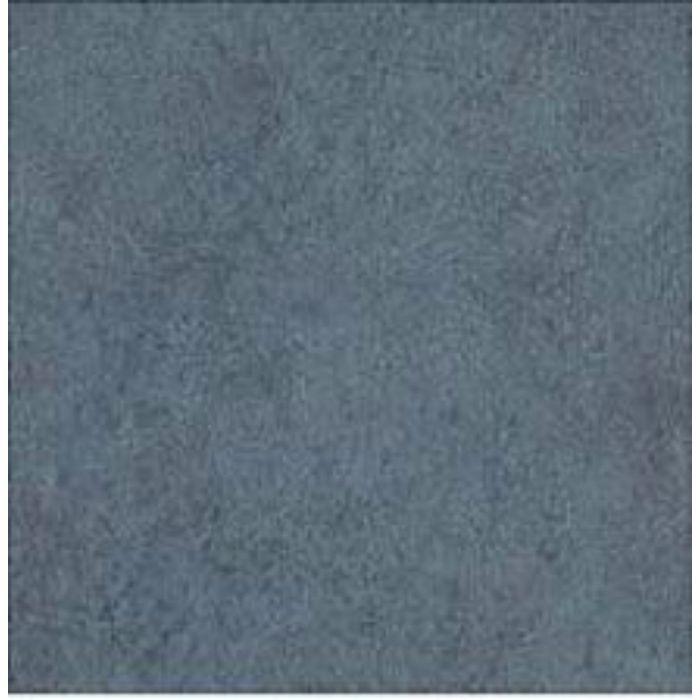 PST2154 複層ビニル床タイル  FT ロイヤルストーン サンド 3.0mm厚