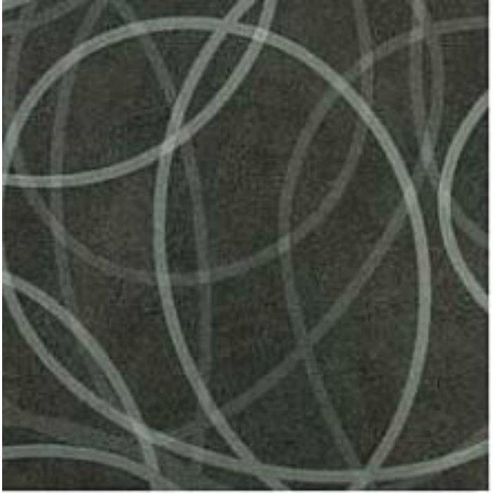 PST2159 複層ビニル床タイル  FT ロイヤルストーン デュアルライン 3.0mm厚