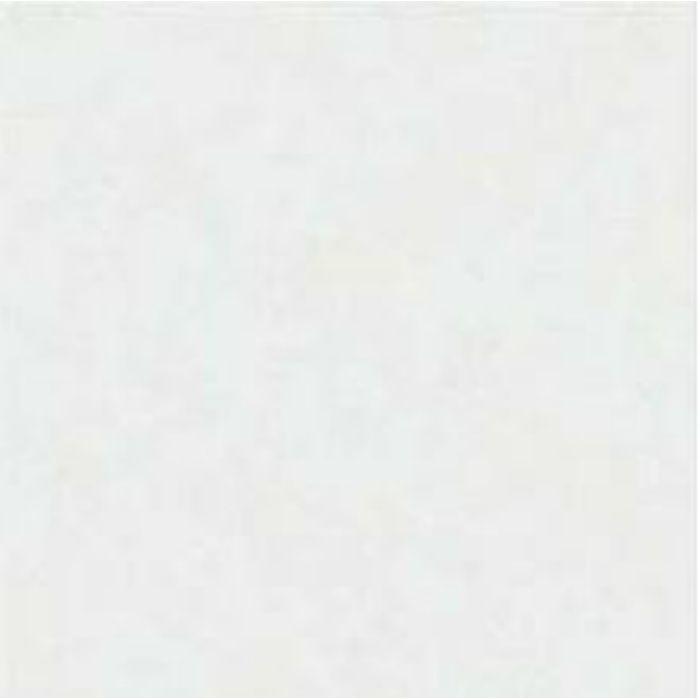 PST2160 複層ビニル床タイル  FT ロイヤルストーン(ロイヤルストーン・モア) サンド 3.0mm厚【壁・床スーパーセール】