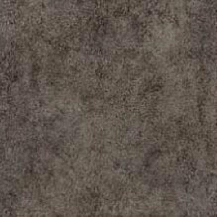 PST2164 複層ビニル床タイル  FT ロイヤルストーン(ロイヤルストーン・ノンス) サンド(ノンス) 3.0mm厚