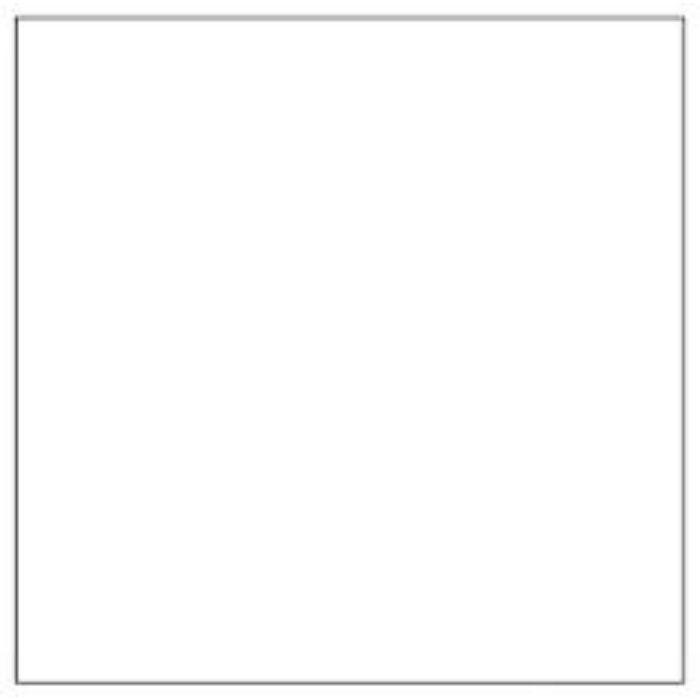 PST2165 複層ビニル床タイル  FT ロイヤルストーン プレーン 3.0mm厚【壁・床スーパーセール】
