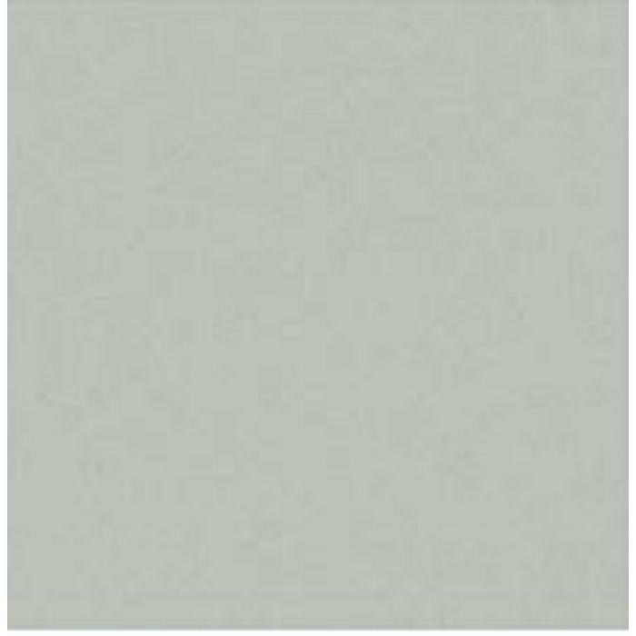 PST2170 複層ビニル床タイル  FT ロイヤルストーン(ロイヤルストーン・モア) グリッター 3.0mm厚