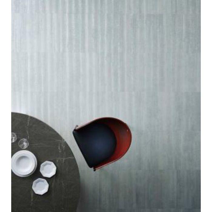 PST2177 複層ビニル床タイル  FT ロイヤルストーン(ロイヤルストーン・ルミナス) シロガネ 3.0mm厚