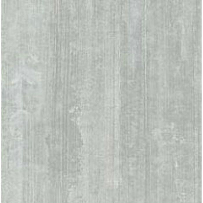 PST2178 複層ビニル床タイル  FT ロイヤルストーン(ロイヤルストーン・ルミナス) シロガネ 3.0mm厚