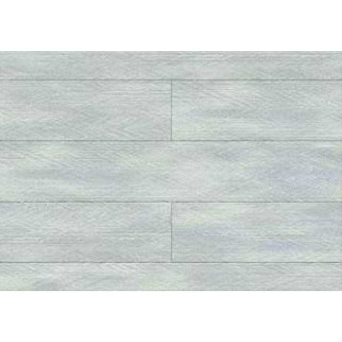 PST2179 複層ビニル床タイル  FT ロイヤルストーン(ロイヤルストーン・ルミナス) ヤバネ 3.0mm厚