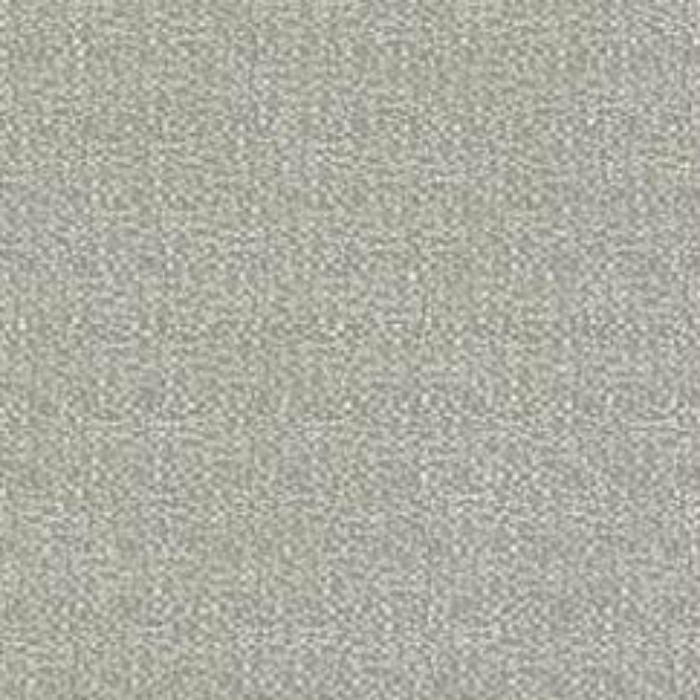 PST2184 複層ビニル床タイル  FT ロイヤルストーン(ロイヤルストーン・ルミナス) アラレ 3.0mm厚【壁・床スーパーセール】