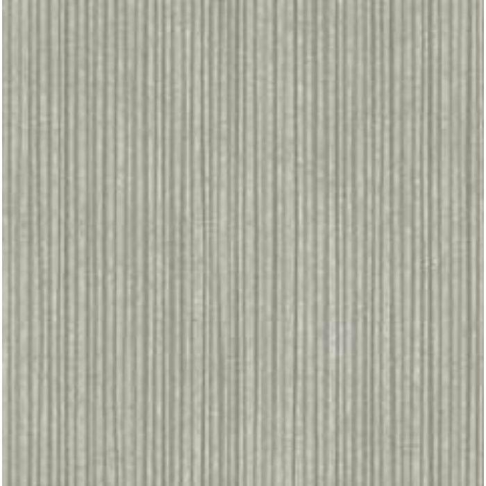 PST2186 複層ビニル床タイル  FT ロイヤルストーン(ロイヤルストーン・ルミナス) シマ 3.0mm厚
