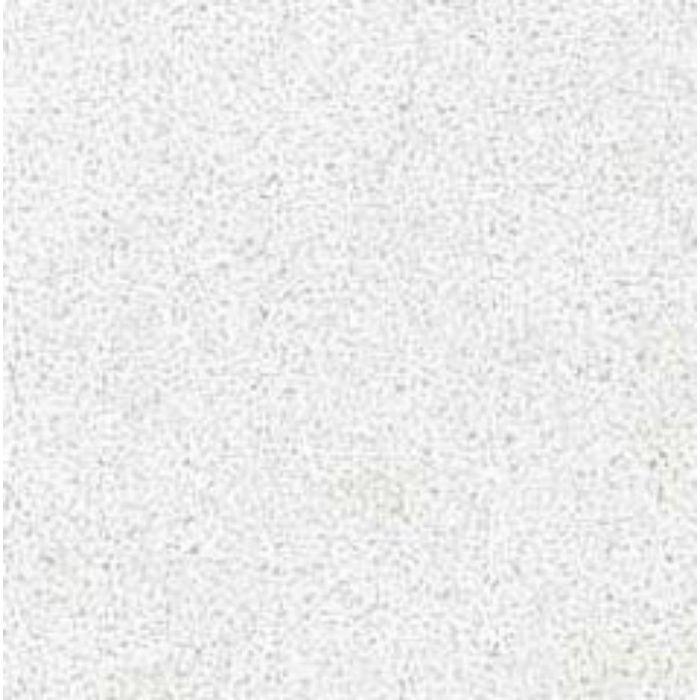PST2187 複層ビニル床タイル  FT ロイヤルストーン(ロイヤルストーン・ルミナス) キセキ 3.0mm厚