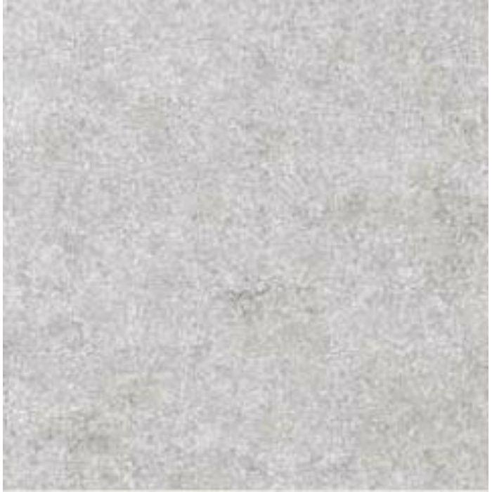 PST2188 複層ビニル床タイル  FT ロイヤルストーン(ロイヤルストーン・ルミナス) キセキ 3.0mm厚