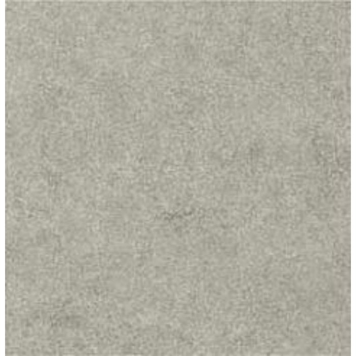 PST2189 複層ビニル床タイル  FT ロイヤルストーン(ロイヤルストーン・ルミナス) キセキ 3.0mm厚【壁・床スーパーセール】