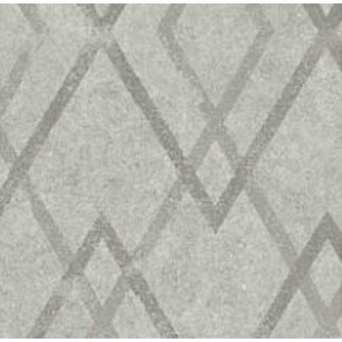 PST2192 複層ビニル床タイル  FT ロイヤルストーン(ロイヤルストーン・ルミナス) ヒシ 3.0mm厚