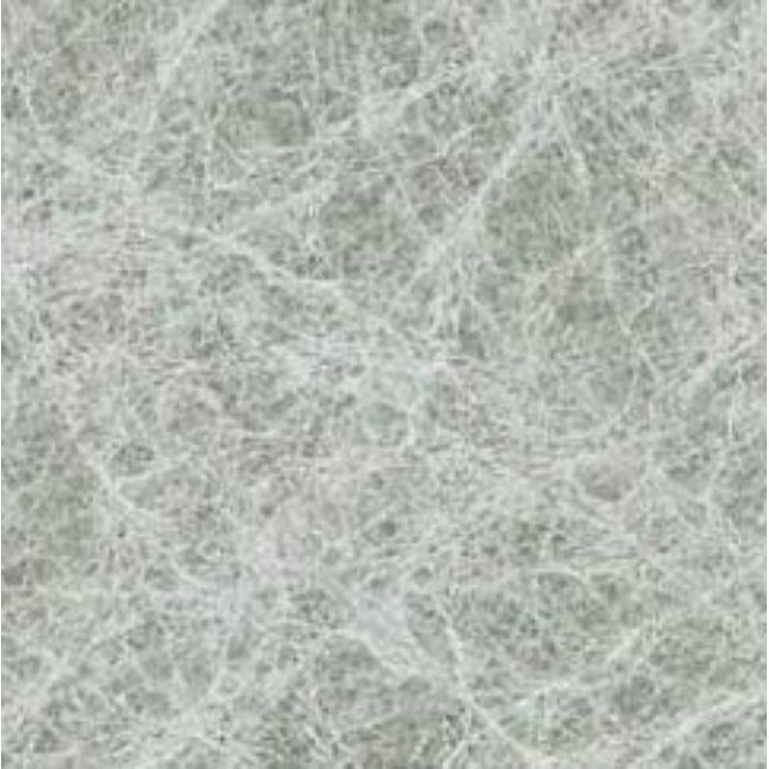 PST2193 複層ビニル床タイル  FT ロイヤルストーン(ロイヤルストーン・ルミナス) エンペラドール/ルミナス 3.0mm厚