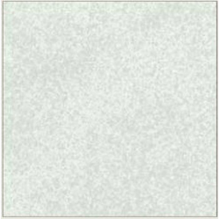 PST2195 複層ビニル床タイル  FT ロイヤルストーン(ロイヤルストーン・ルミナス) ホワイトタソス/ルミナス 3.0mm厚