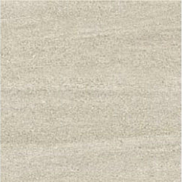 PST2196 複層ビニル床タイル  FT ロイヤルストーン(ロイヤルストーン・ルミナス) ラックライム/ルミナス 3.0mm厚【壁・床スーパーセール】