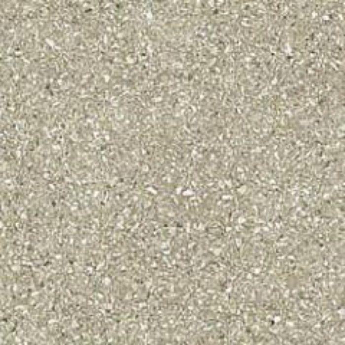 PST2199 複層ビニル床タイル  FT ロイヤルストーン(ロイヤルストーン・ルミナス) スタイルテラッツォ/ルミナス 3.0mm厚