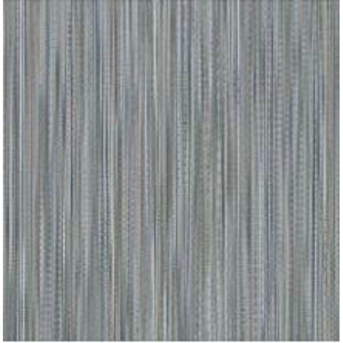 PST2201 複層ビニル床タイル  FT ロイヤルストーン 繧繝錦(うんげんにしき) 3.0mm厚