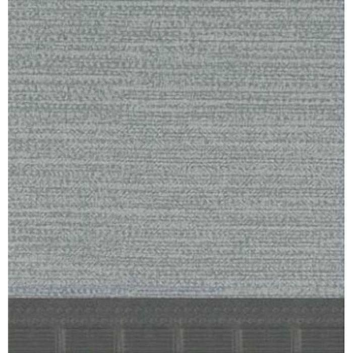 NSS882A5S 防滑性階段用床材(屋外仕様) 東リNSステップ800 Aタイプ(蹴込み一体型) 巾 900mm