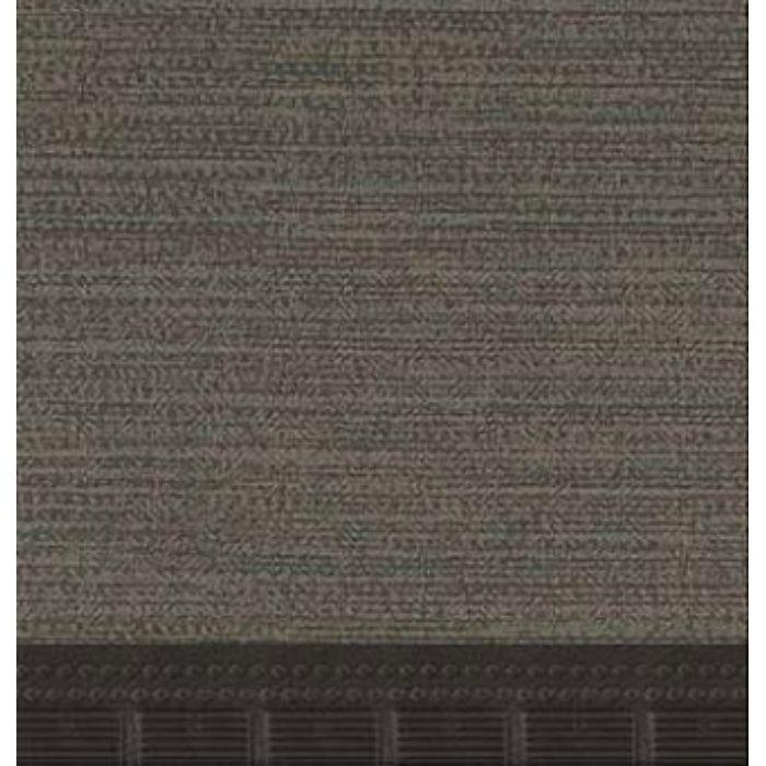 NSS883B5W 防滑性階段用床材(屋外仕様) 東リNSステップ800 Bタイプ(踏み面型) 巾 1200mm