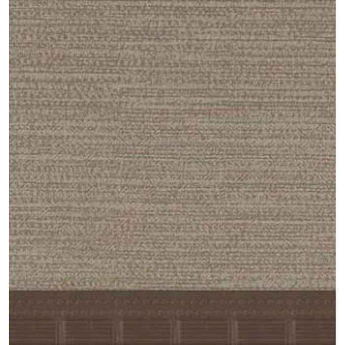 NSS885B5W 防滑性階段用床材(屋外仕様) 東リNSステップ800 Bタイプ(踏み面型) 巾 1200mm