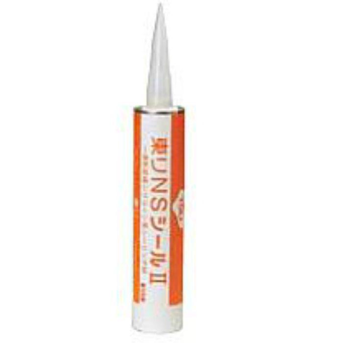 NSSL2214 端部処理剤 東リNSシールⅡ 2本/ケース