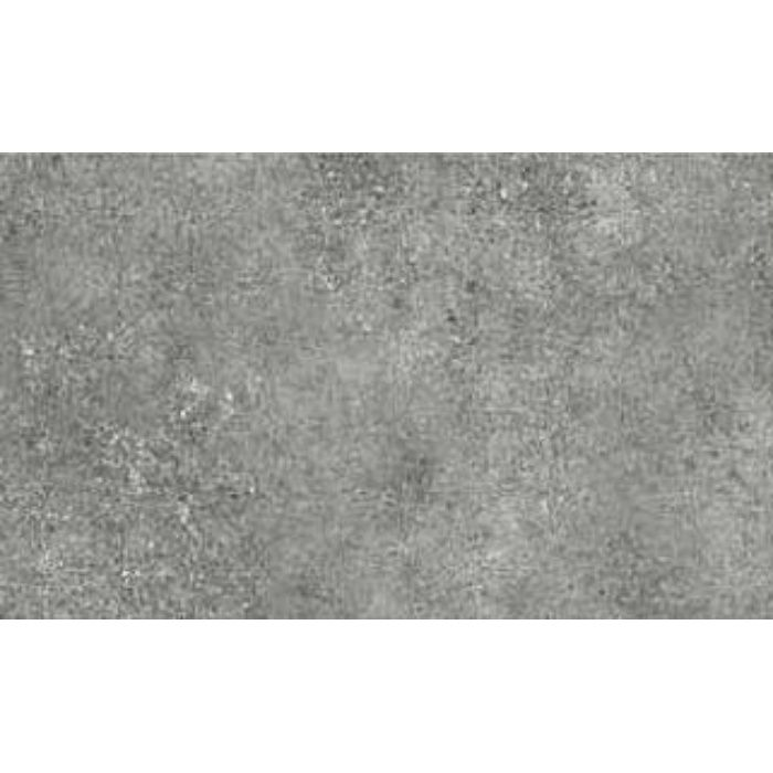 NS4851 防滑性消臭ノーワックスビニル床シート(抗菌) 消臭NSトワレNW 2.0mm