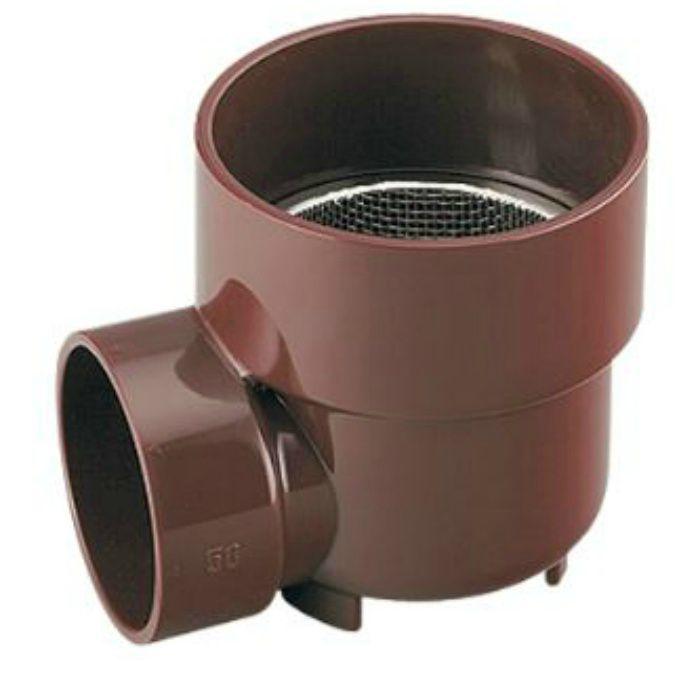 421-705-50 耐熱排水受け